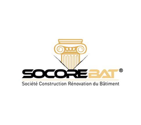 Entreprise d'hydrofuge de toiture / Murs dans les Yvelines